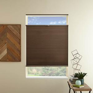 Select Single Cell Blackout Shades 6442