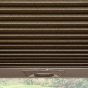Select Single Cell Blackout Shades 6441