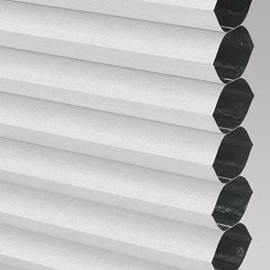 Select Single Cell Blackout Shades 4950