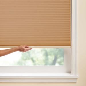 Select Single Cell Blackout Shades 5724