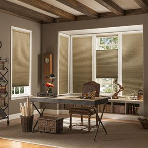 Select Single Cell Blackout Shades 4948