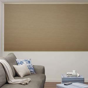 Select Single Cell Blackout Shades 4949