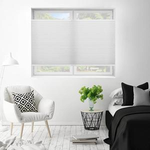 Premier Double Cell Light Filtering Shades 5835 Thumbnail