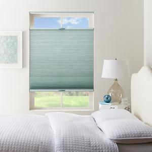 Premier Double Cell Light Filtering Shades 6457