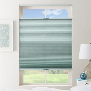 Premier Double Cell Light Filtering Shades 6455