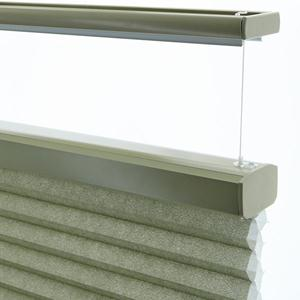 Premier Double Cell Light Filtering Shades 5896