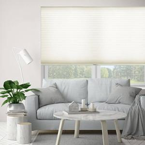 Premier Single Cell Light Filtering Shades 5681 Thumbnail