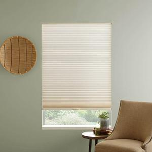 Premier Single Cell Light Filtering Shades 6445