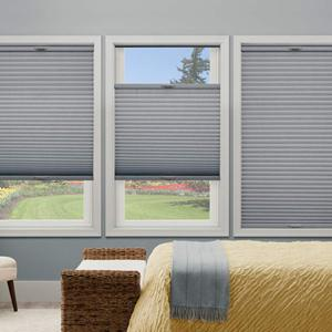 Premier Single Cell Light Filtering Shades 5681