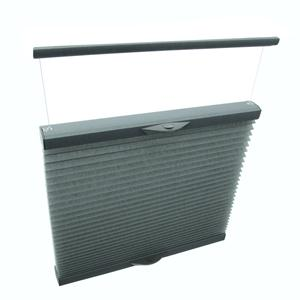 Premier Single Cell Blackout Shades 5900