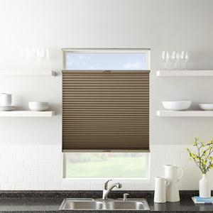 Premier Single Cell Blackout Shades 6585