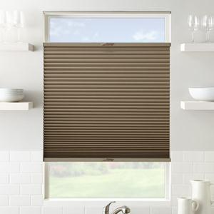 Premier Single Cell Blackout Shades 6583