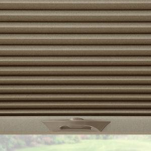 Premier Single Cell Blackout Shades 6584
