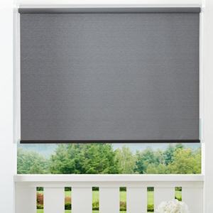 Exterior Select Sheer Weave 1% Solar Shade