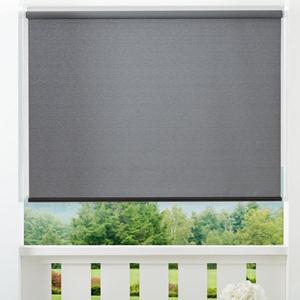 Exterior Signature Sheer Weave 1% Solar Shade