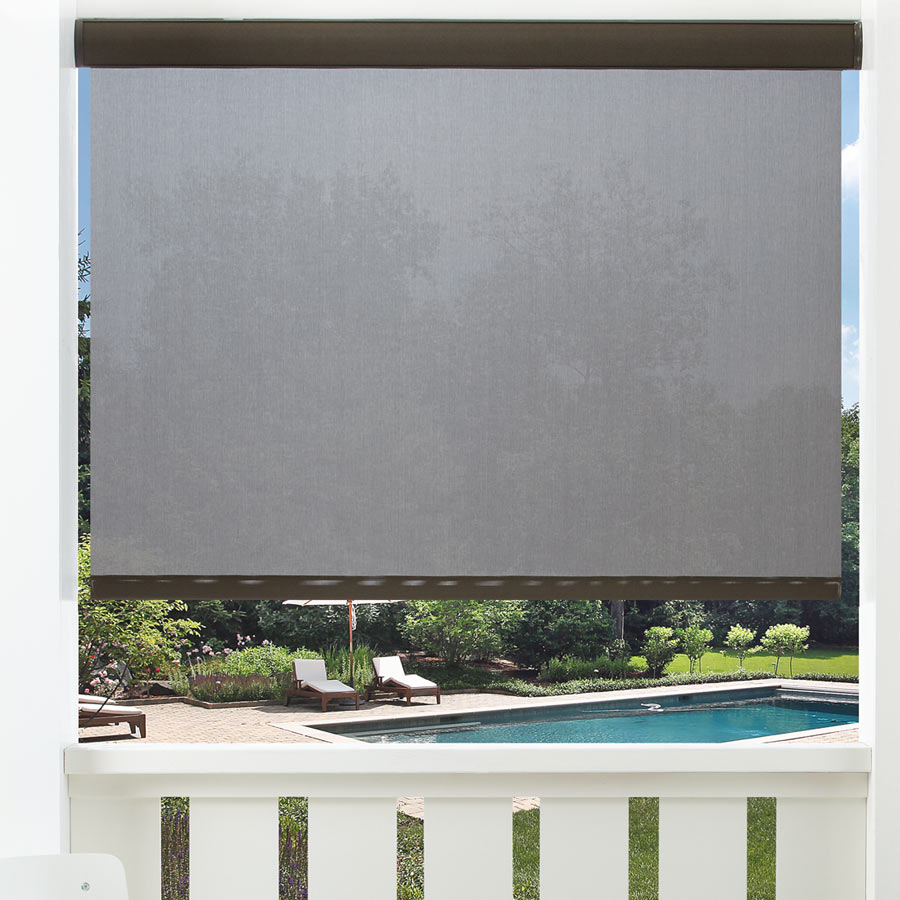 Exterior sun shades for windows - Exterior Sun Shades For Windows 39