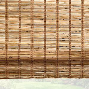 Premier Woven Wood Shades 6447
