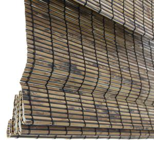 Premier Woven Wood Shades 5950