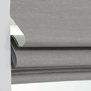 Roman Style Fold