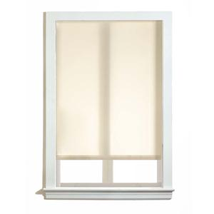 Select Light Filtering Roller Shades with Cassette 5153