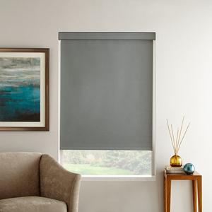Select Room Darkening Roller Shades with Cassette 6543 Thumbnail
