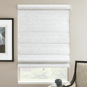 premier blackout cord free roman shades from selectblindscom With best roman shades reviews