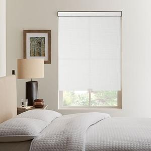 Modern Elements Light Filtering Roller Shades 6320