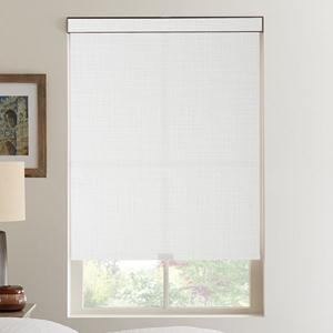 Modern Elements Light Filtering Roller Shades