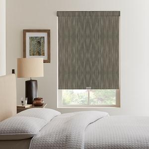 Modern Elements Light Filtering Roller Shades 6187