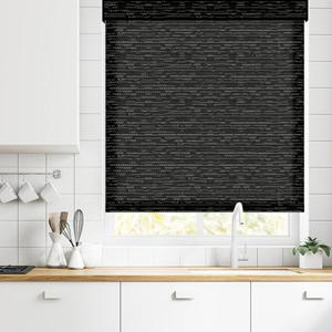 Designer Elements Light Filtering Roller Shades 26116 Thumbnail