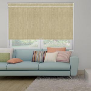 Designer Elements Blackout Roller Shades 6193 Thumbnail