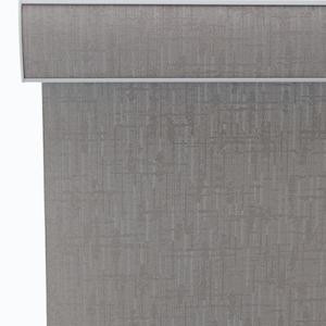 Designer Elements Blackout Roller Shades 6396