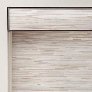 Designer Elements Blackout Roller Shades 6713