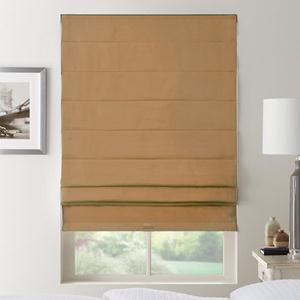 Select Blackout Roman Shades 6069