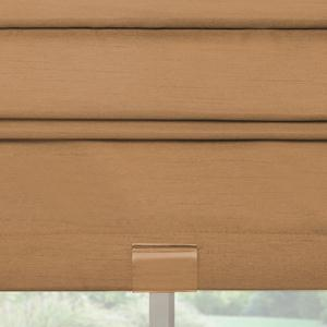 Select Blackout Roman Shades 6071