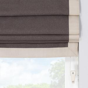 Select Blackout Roman Shades 9291