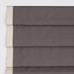 Select Blackout Roman Shades 9292