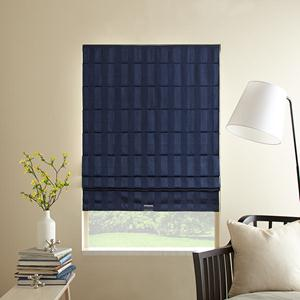 Select Blackout Roman Shades 8304