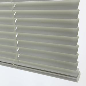 "1"" Premium Aluminum Blinds 6274"