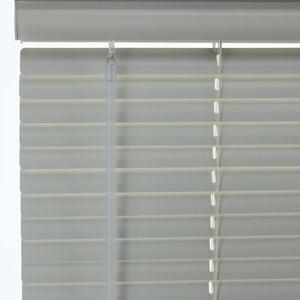 "1"" Premium Aluminum Blinds 6275"