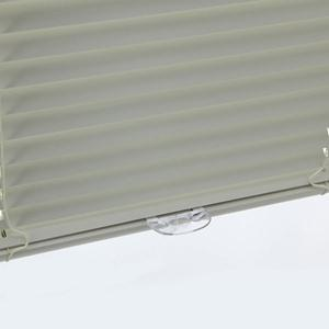 "1"" Premium Aluminum Blinds 6276"