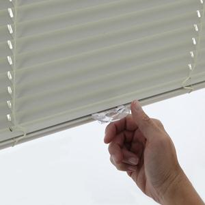 "1"" Premium Aluminum Blinds 6277"