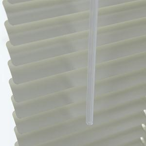 "1"" Premium Aluminum Blinds 6278"