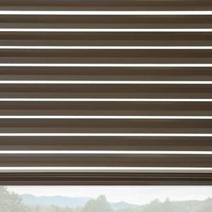 "1"" Premium Aluminum Blinds 6620"