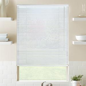 "1"" Premium Aluminum Blinds 8000"