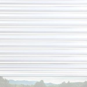 "1"" Premium Aluminum Blinds 8001"