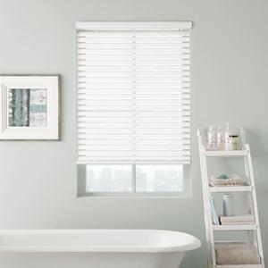 "2"" Premium Aluminum Blinds 6627"