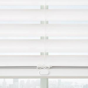 "2"" Premium Aluminum Blinds 6626"