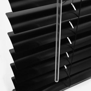 "2"" Premium Aluminum Blinds 6271"