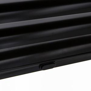 "2"" Premium Aluminum Blinds 6272"